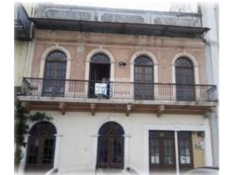local en alquiler en casco antiguo id 12194