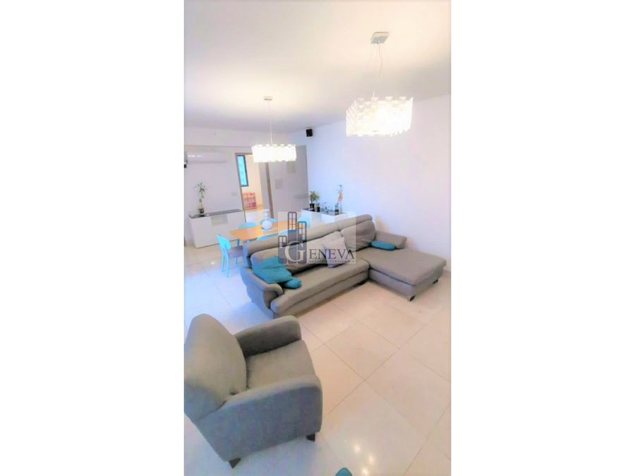deluxe residences id 12680