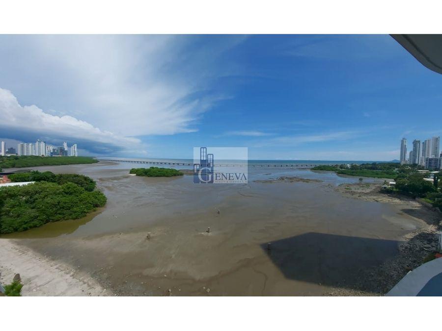coco bay en coco del mar 12736