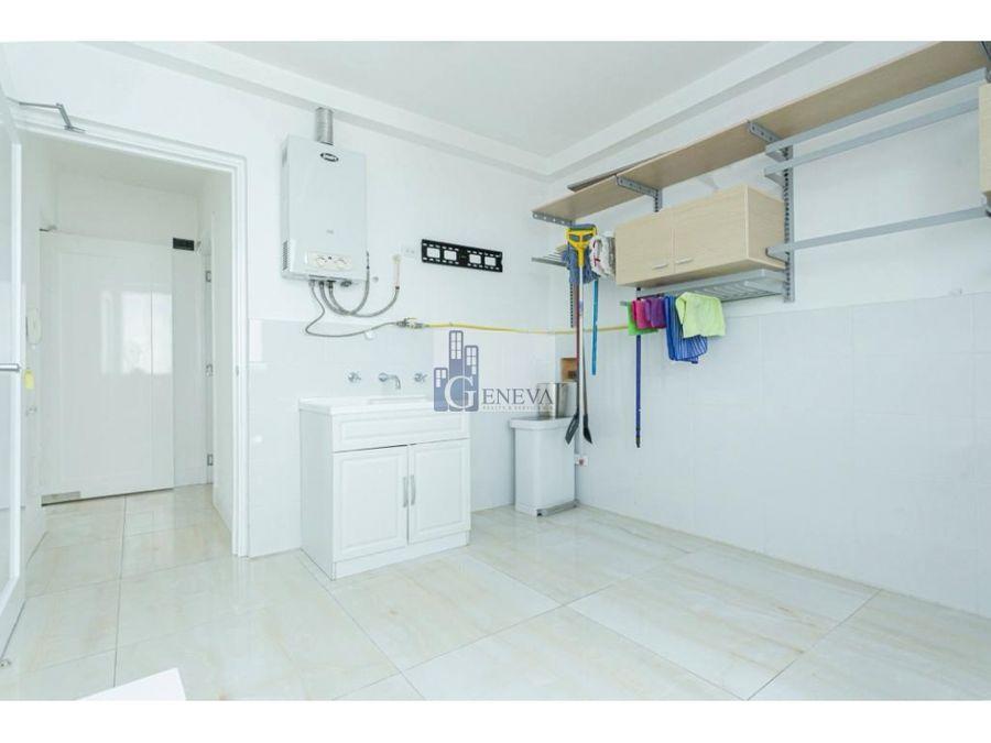 penthouse en infinity san francisco id 12692