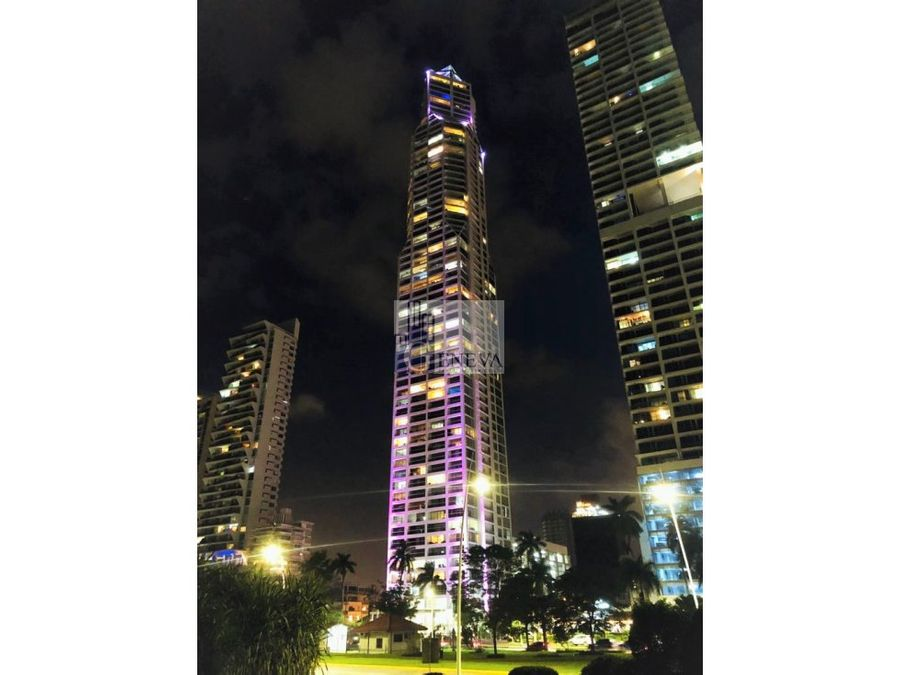 ph rivage tower id 12669