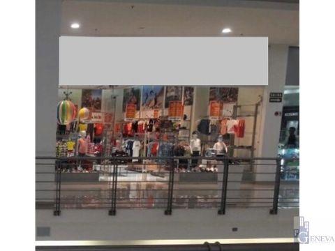 local en los andes mall san miguelito id 10899