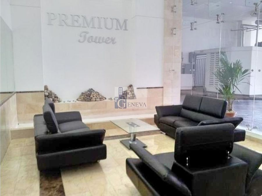 premium tower en san francisco