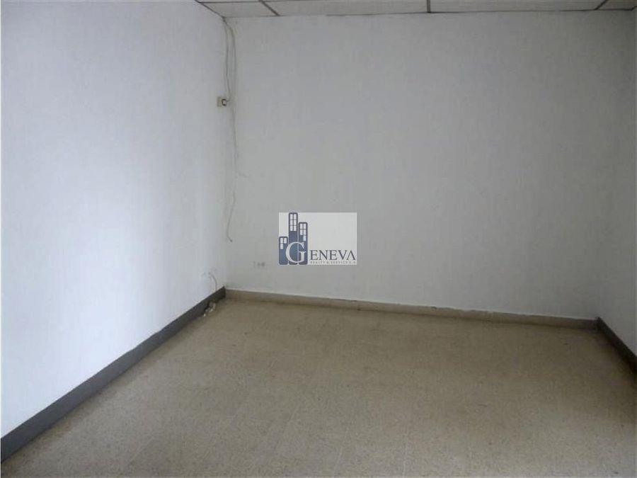 oficinas en alquiler en paitilla id 11818