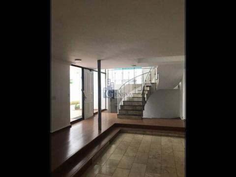 casa comercial en alquiler en obarrio id 12325