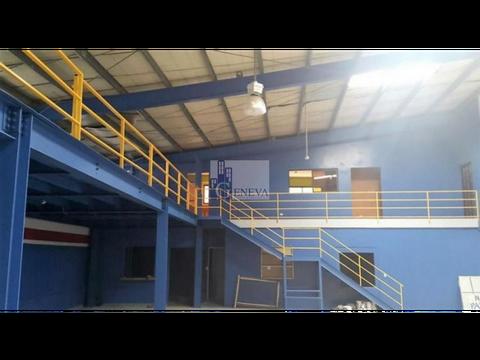 galera comercial en carrasquilla id 11957