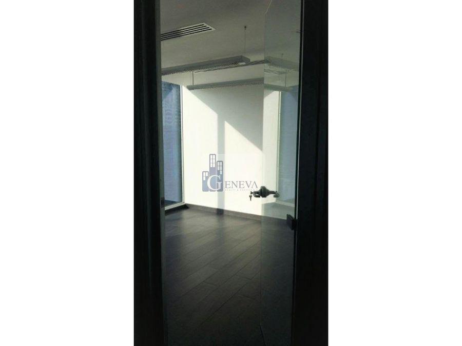 oficina oceania id 12678