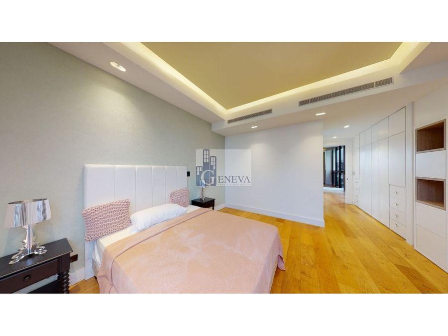 garden apartments ocean reef id 12681