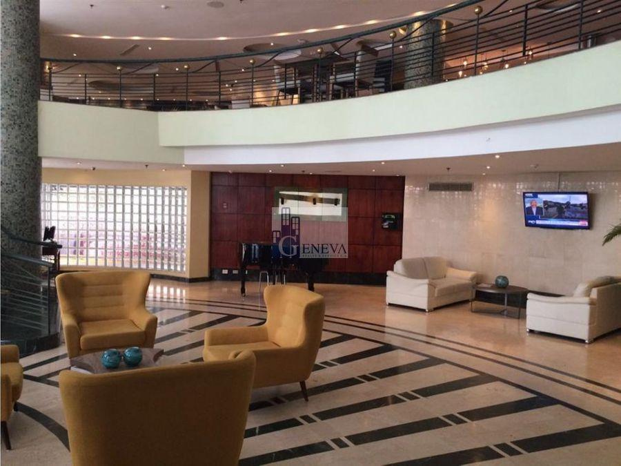 hermosa suite en el sheraton panama id 10381