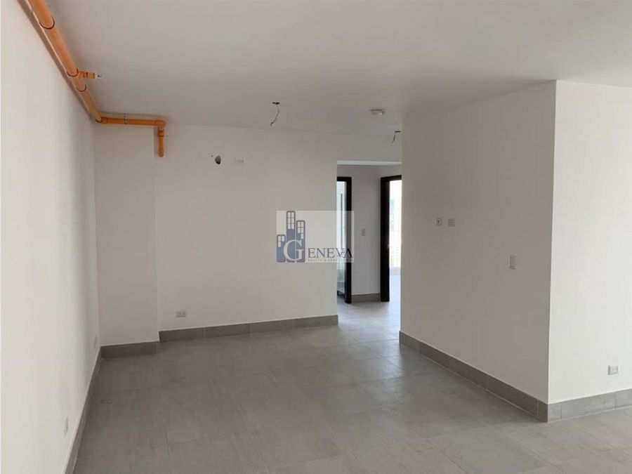 apartamento ph jade tower en san francisco 12496