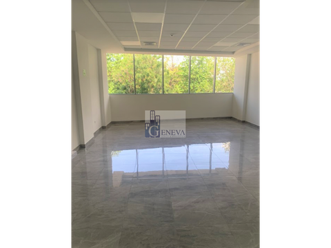 oficinas en sunset strip via israel id 12720