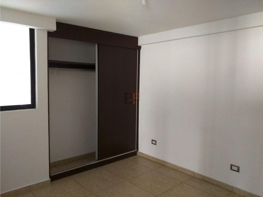 se vende apartamento en ph terrazas del rey condao del rey