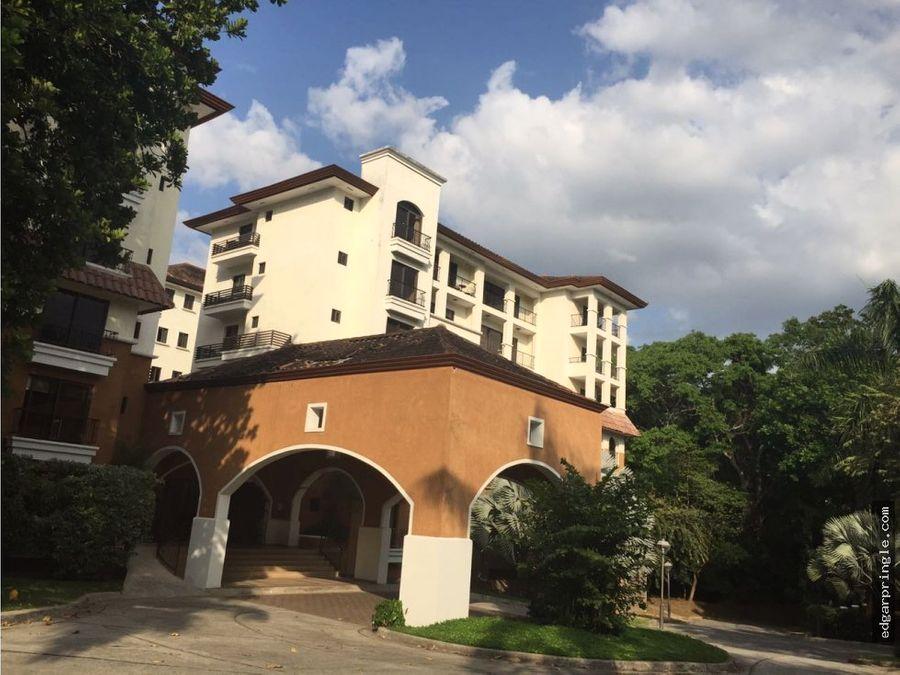 se alquila apartamento courtyard 2 embassy club