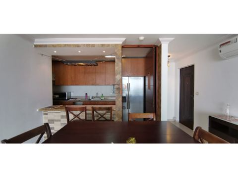 se vende apartamento en ph terra wind san francisco