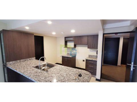 venta de apartamento en condominio en tres rios