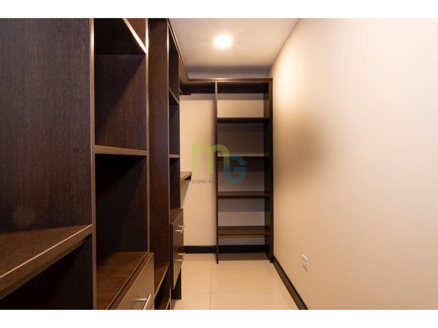 alquiler de apartamento en condominiotres rios