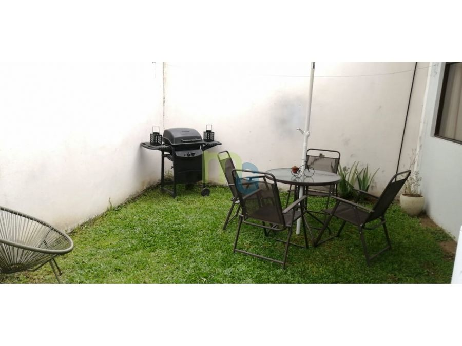 venta de casa de una planta en cartago san isidro