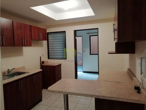 venta de apartamento en condominiotres rios