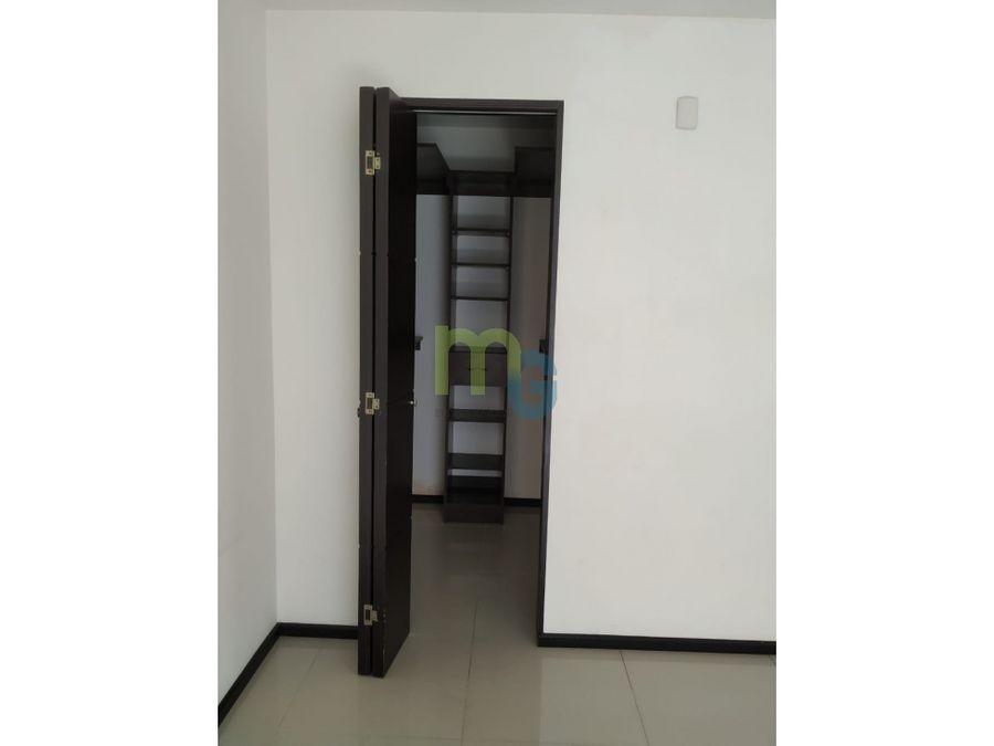 venta de apartamento en condominio en santa ana
