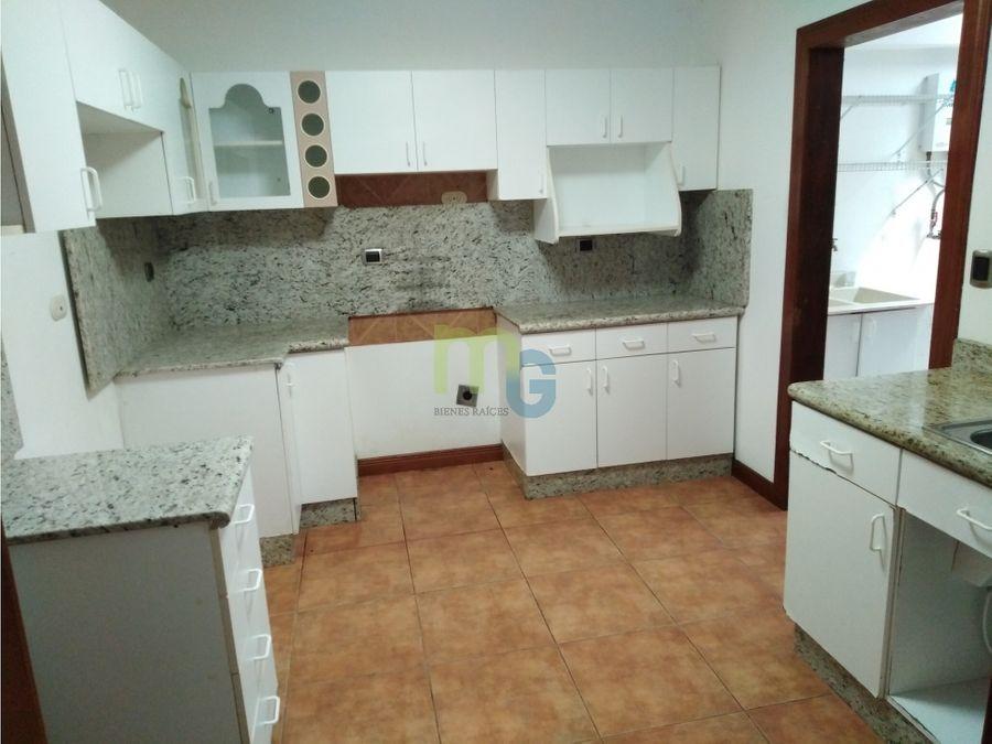 venta de casa en san pablo de heredia
