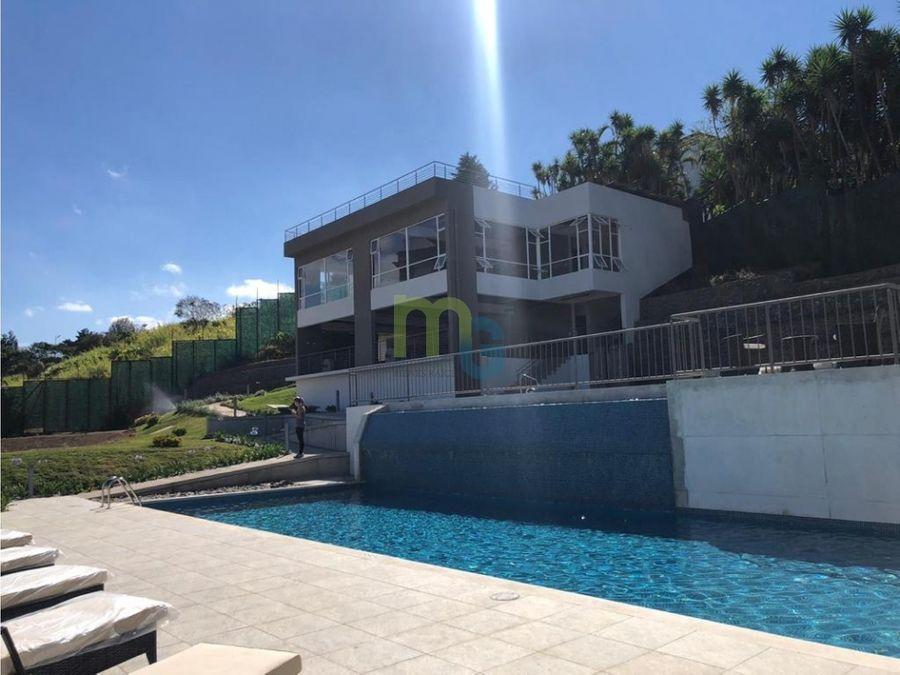 alquiler de apartamento en condominio en guayabos curridabat