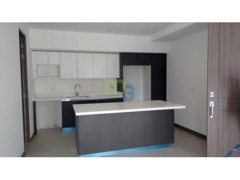 alquiler de apartamento en condominio curridabat
