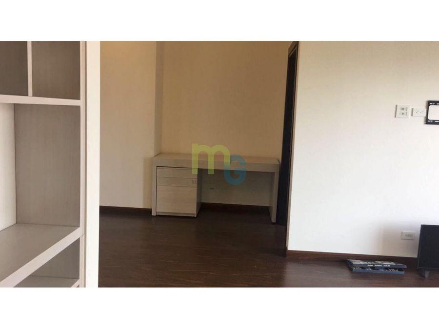 alquiler de penthouse en condominiocurridabat