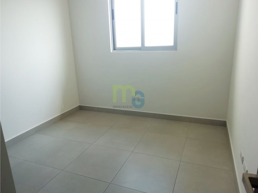 alquiler de apartamento en condominio en san pablo de heredia
