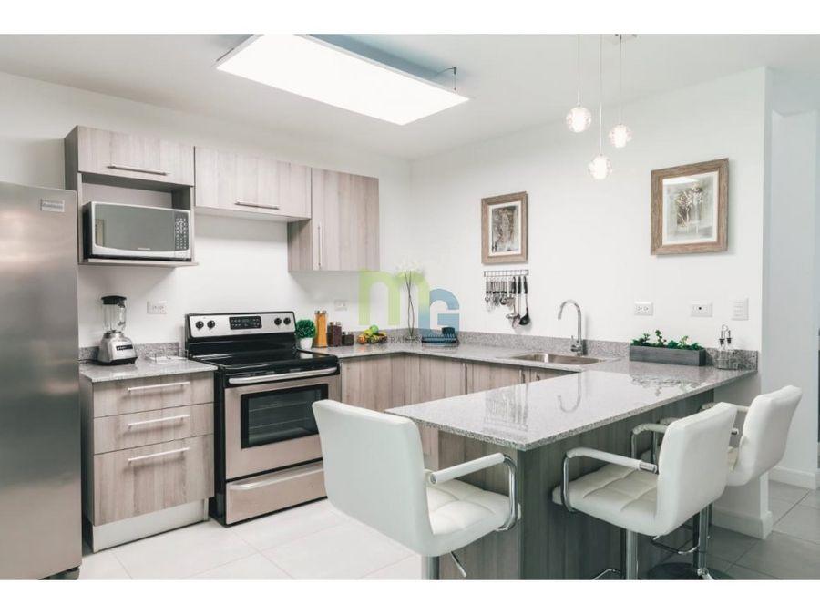 venta de casa en condominio en moravia