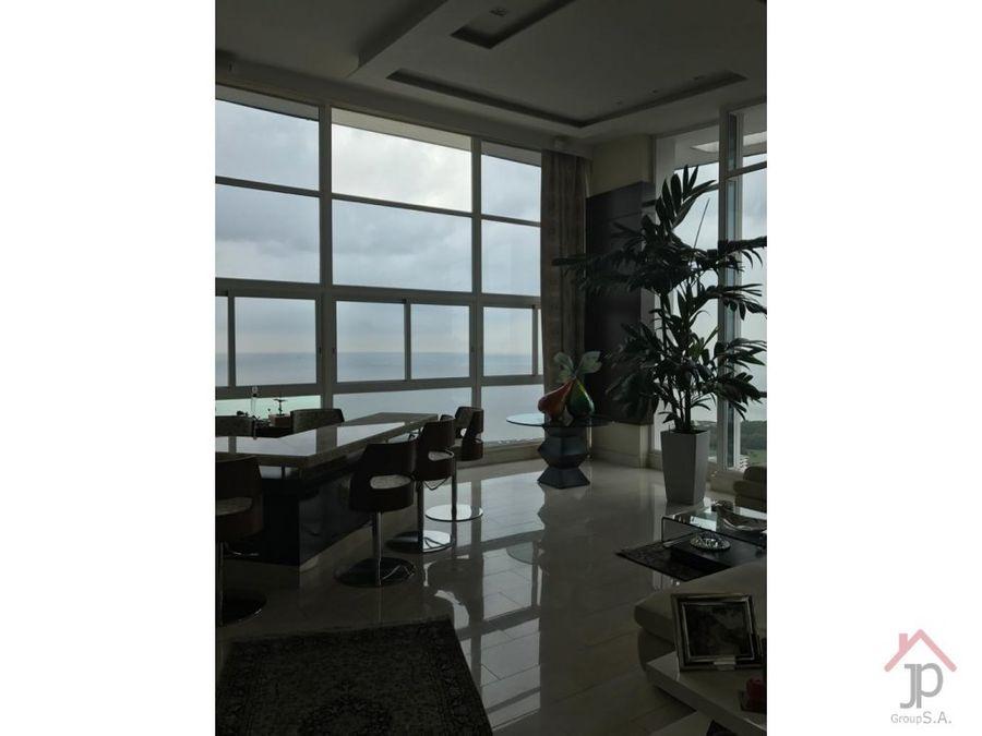vendo o alquilo 4500 apartamento en coco del mar