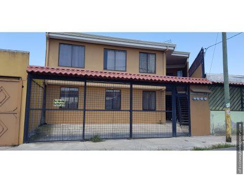 apartamentos en venta en cartago