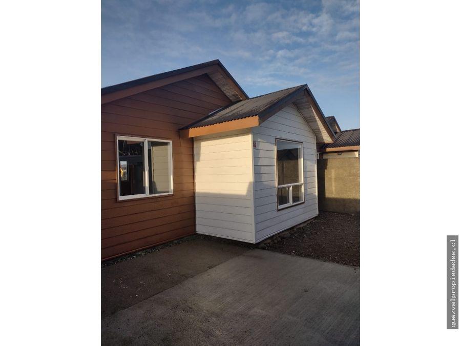 vende casa sector puerta sur