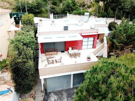 casa excepcional independiente venta en joan miro