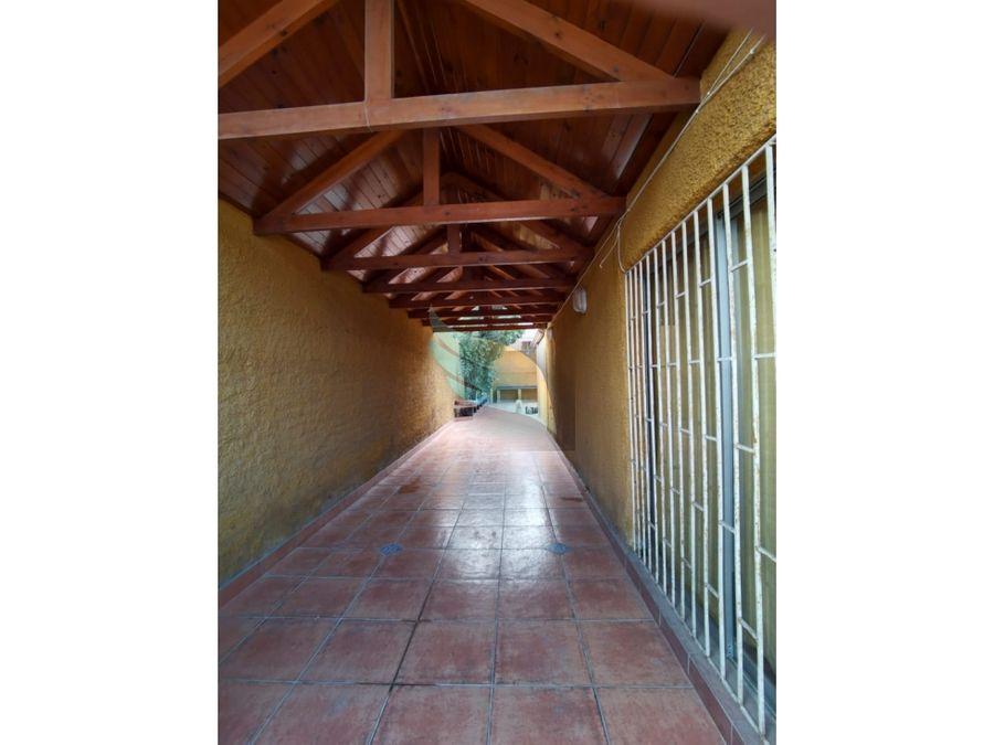 vendo amplia casa en maipu 3d2b4e a cuadras del mall arauco maipu