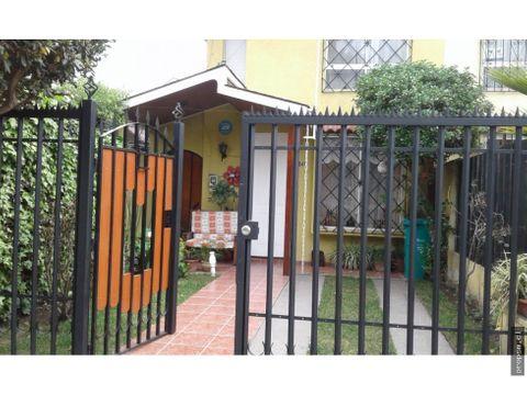 venta casa san bernardo maestranza