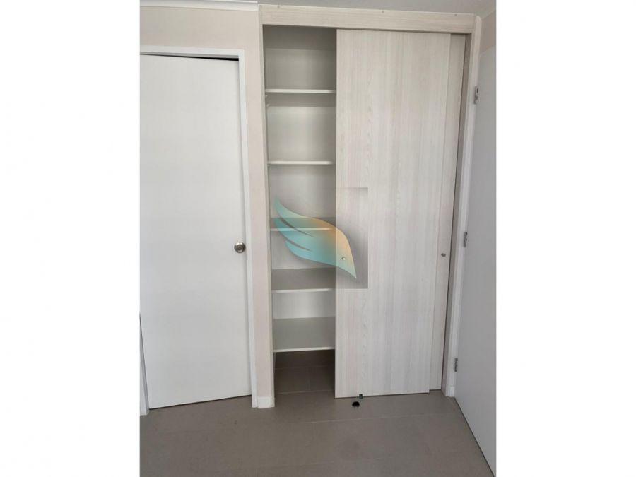 arriendo nuevo departamento 1d1b vicuna mackenna 2289