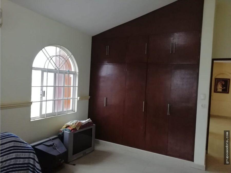 casa en venta col ampliacion cd madero