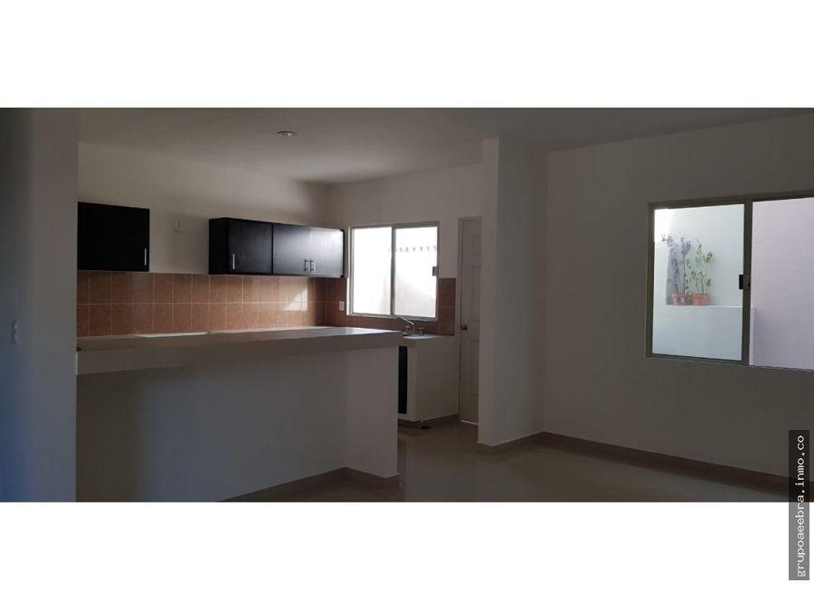 casa en venta col del pueblo tampico