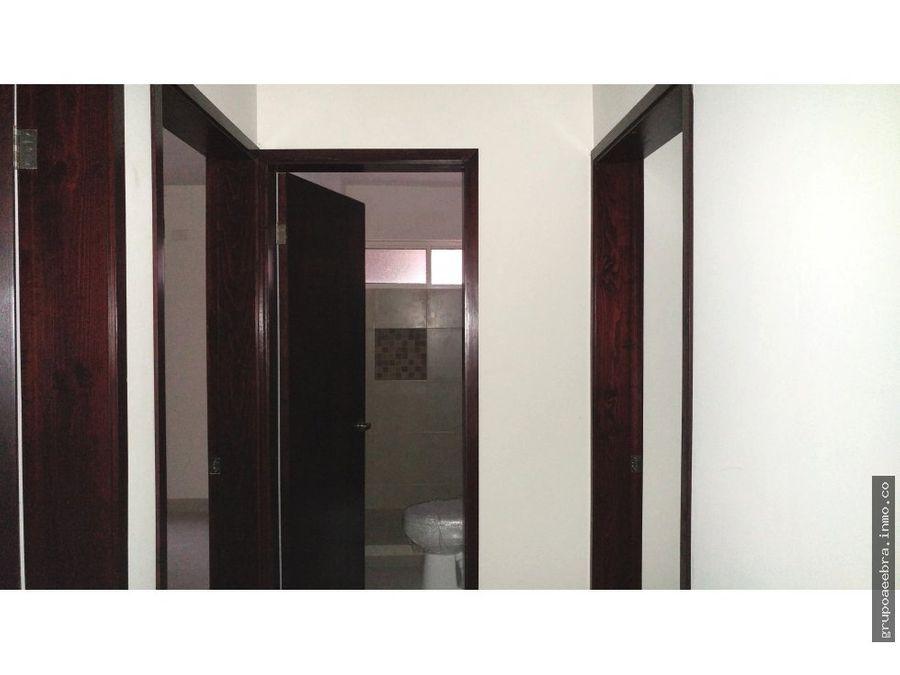 departamento en venta col laguna de la puerta