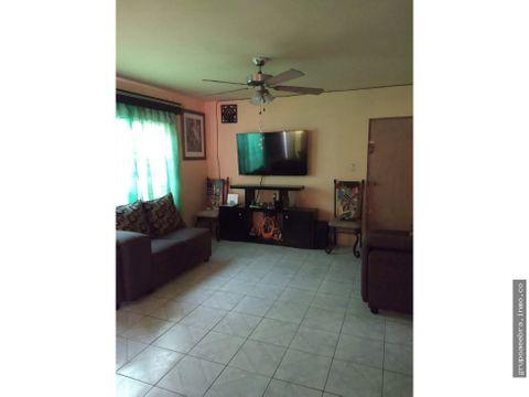 venta de casa altamira tamaulipas sec4