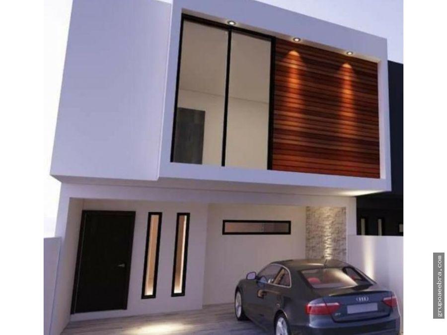 casa en venta col estadio 33
