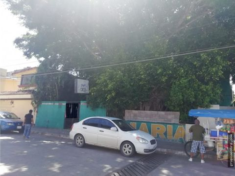 casa en venta col guadalupe