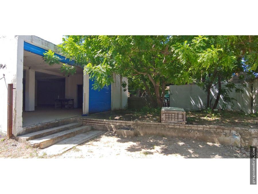 bodega en venta en altamira tamaulipas