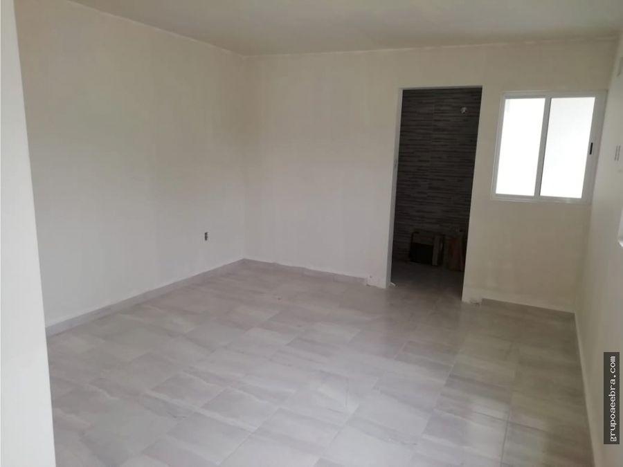 casa en venta col 18 de marzo tampico