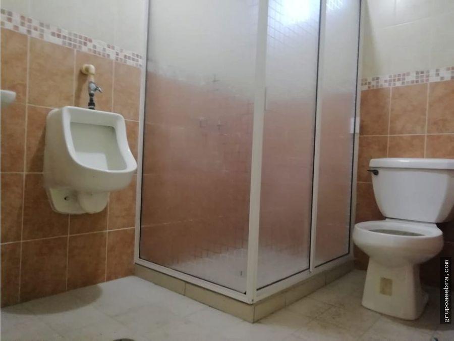casa en renta col venustiano carranza