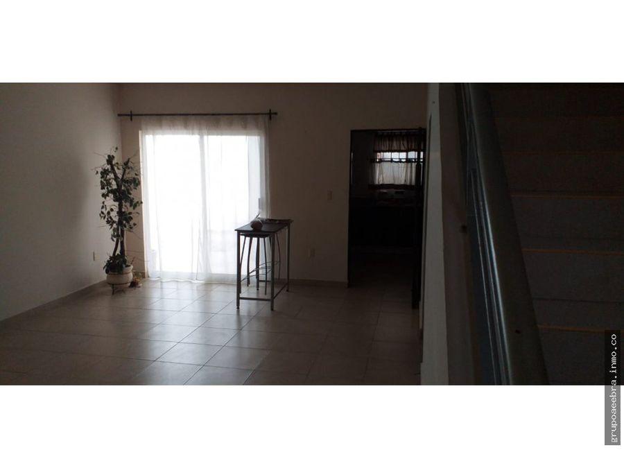 casa en venta zona centro cd madero tamaulipas