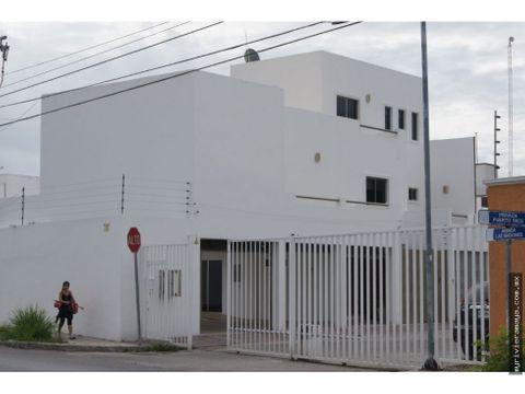 casa amplia en cancun en residencial las americas