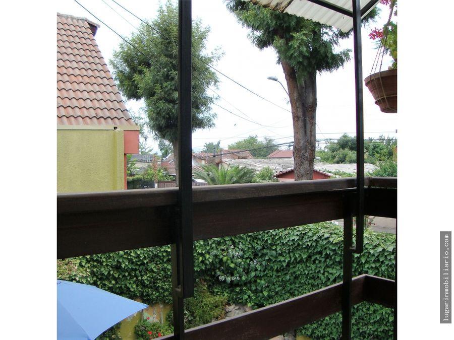 venta casa vicente perez rosales alcala de henares