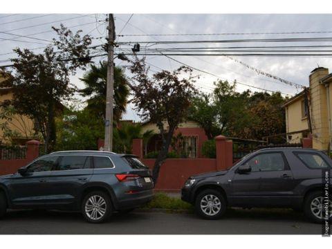 venta terreno 888 mts con casa heriberto covarrubias simon bolivar
