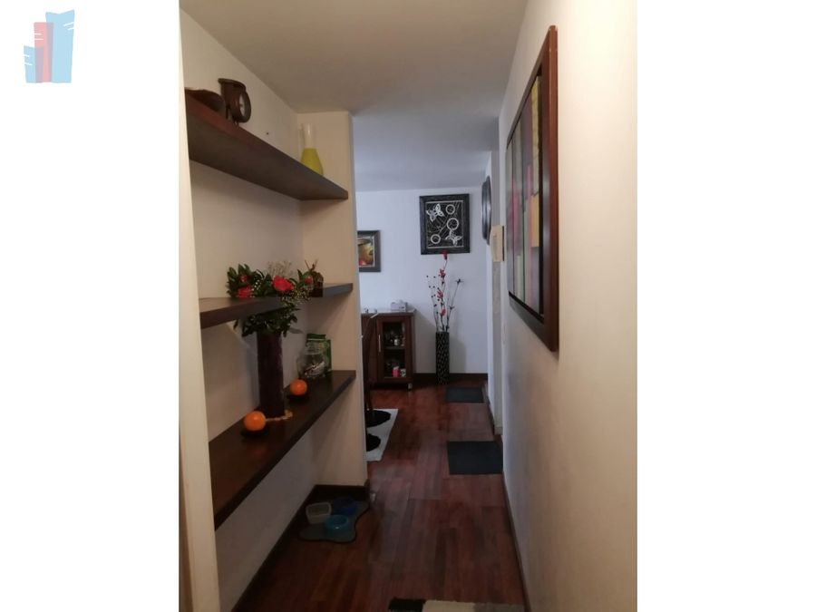 se vende apartamento en lijaca